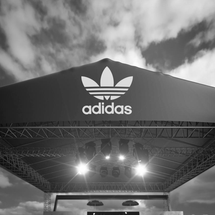 Adidas Originals